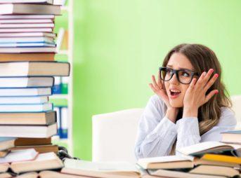 独学で英語を学ぶのはなぜ効率が悪いのか?