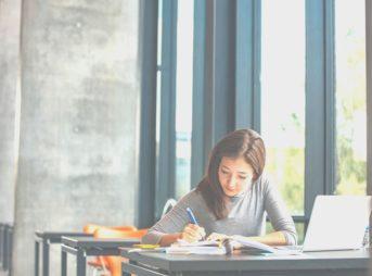 【書評】日本最高の英語コーチングスクール プレゼンス式TOEIC(R)L&Rテスト勉強法