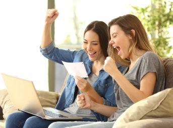 TOEIC対策におすすめの英語コーチングスクール4選【オンライン/低価格】