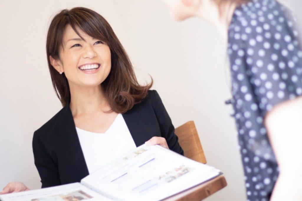 【インタビュー】スパルタ英会話 スタッフに尋ねる17の質問