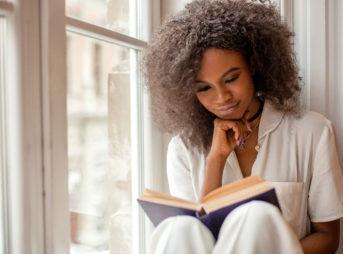 「スパルタ英会話 挫折せずに結果を出せる最速学習メソッド」書評