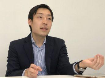 日本英語コーチングの元祖「プレゼンス」の無料セミナーに参加してみた