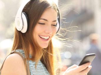 金のセンテンスの音声の利用方法を紹介|書籍とアプリの違いや口コミまで