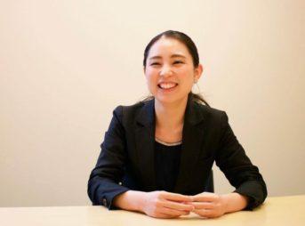 【インタビュー】英会話コーチングスクール「ワンナップ英会話」に訊く18の質問