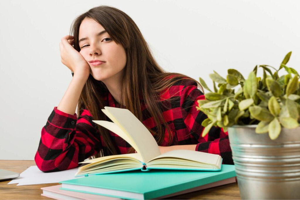「英会話教室が続かない」やる気を継続させる上手な成果の出し方と学習の取り組み方とは!?