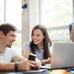 大人が中学英語からやり直す際の勉強法を紹介【準備から注意点まで】