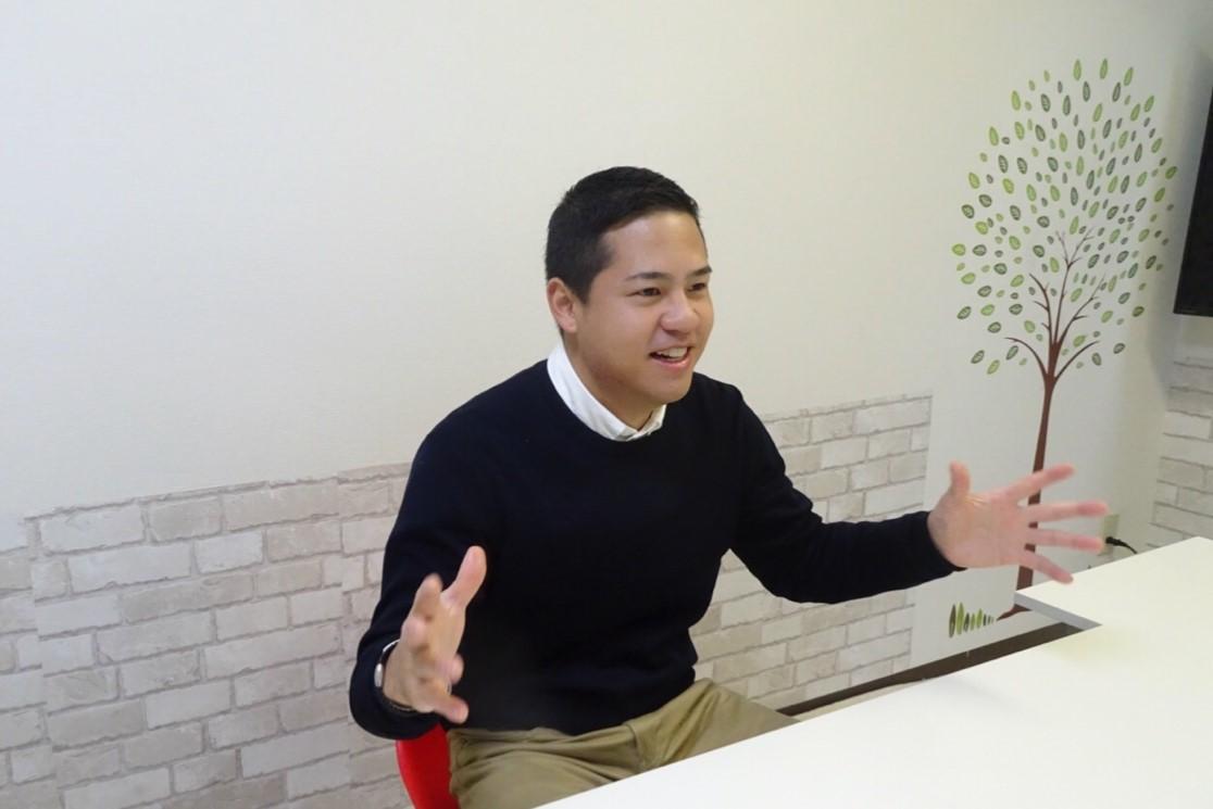 【インタビュー】NLPE「英語を学ぶ前にやるべきことがある」