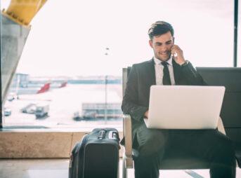 海外赴任に必要な英会話を身につけるには?駐在員本人や家族がやるべき準備や対策方法