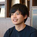 須藤勇馬氏(CROSS×ROADオンライン英語コーチ)