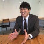 【インタビュー】ENGLISH COMPANY「根性や量で英語を学ぶ時代はもう終わり」