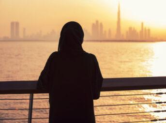 留学は辛い?経験者によるエピソードと辛いと感じた際の対処方法を紹介