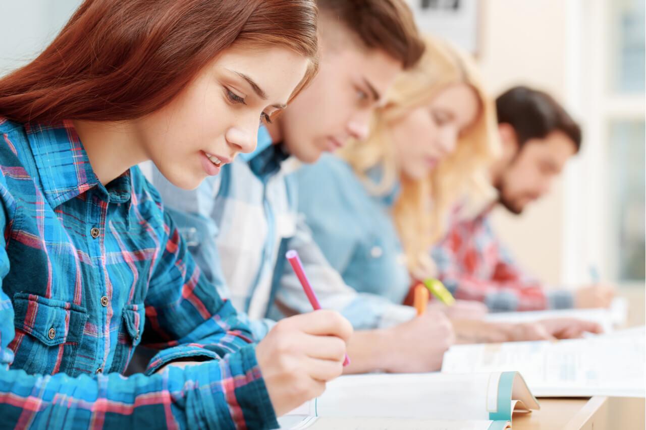 TOEICのPart7スコアアップのための勉強法と、本番で知っておきたい攻略のコツを解説