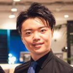 高田勝太氏(90株式会社CEO)