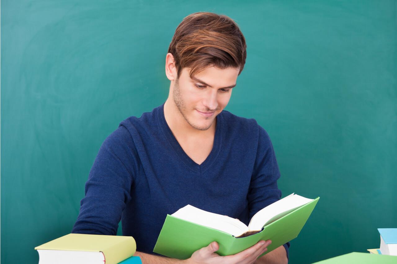 エラーレスラーニングとは?英語学習の習慣付けや苦手克服につなげよう!