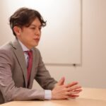 【インタビュー】STRAIL 「課題発見の大切さと、英会話サービスをより効果的に活用する方法」