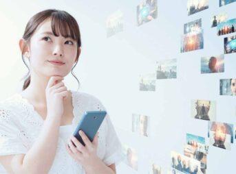 英語学習初心者が海外ドラマを観るメリットは?おすすめドラマと学習方法も紹介