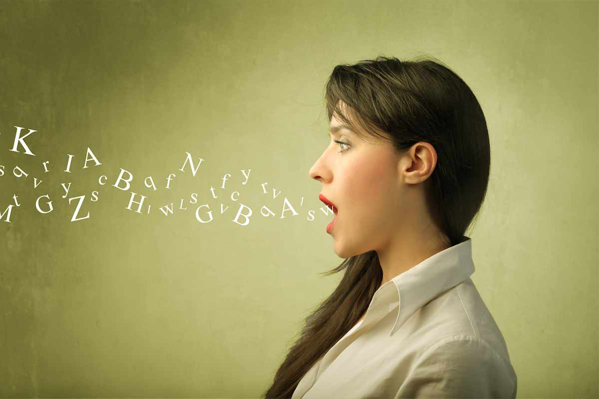 TOEICスコアアップのカギは暗唱にあり!効果や方法を解説