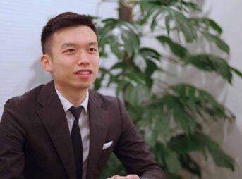 【インタビュー】ENGLISH COMPANY 大学受験部「大学入学共通テストはパーソナルトレーニングで攻略」