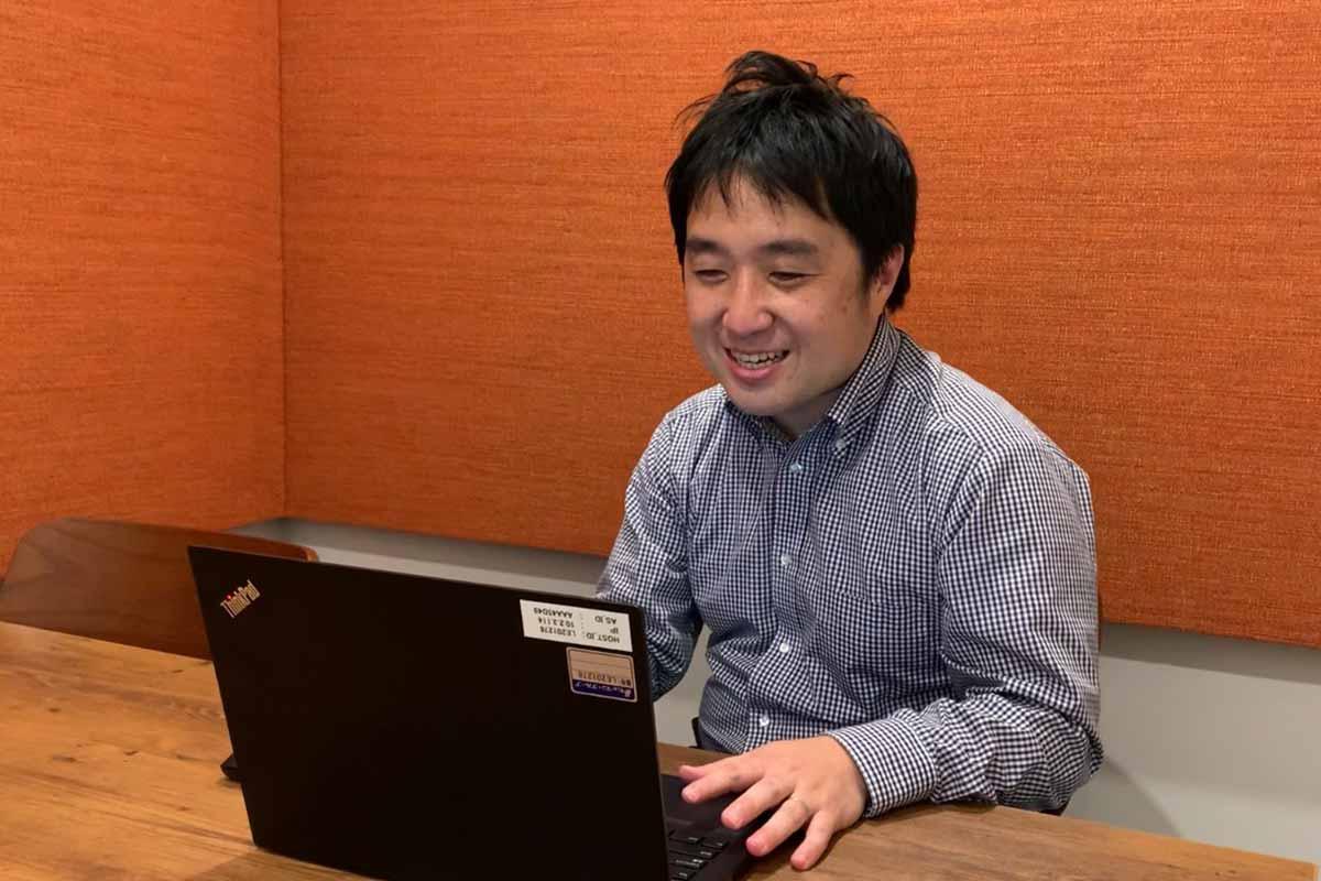 【インタビュー】産経オンラインPlus コーチング型短期集中プログラム「オンライン英会話×英語コーチング」