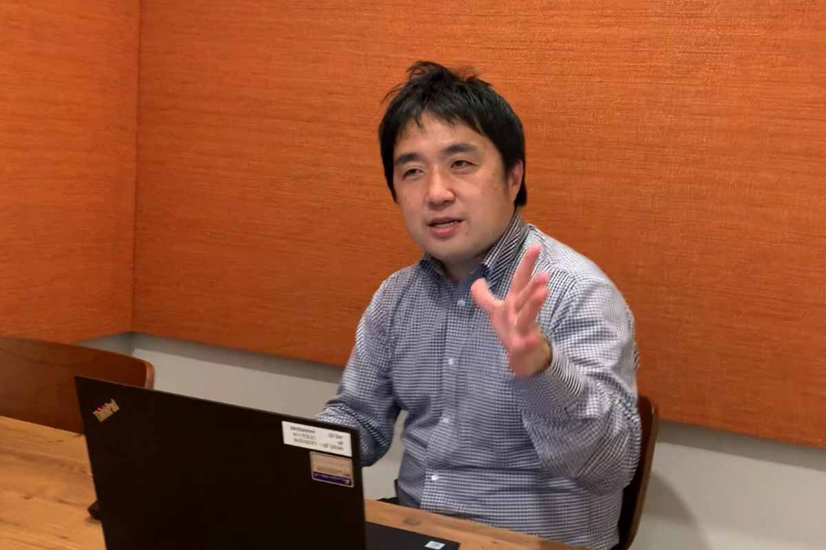 月3万円台の英語コーチング