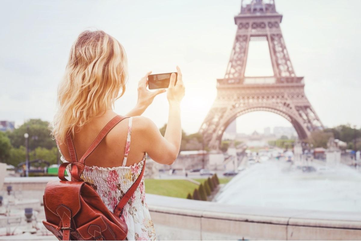 英語ができなくても海外旅行に行ける?快適に過ごす方法とおすすめの国を紹介