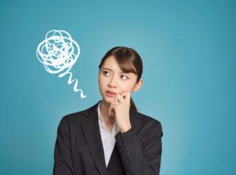 英語が喋れない原因とは?英語が話せない日本人が多い理由と対処法を解説