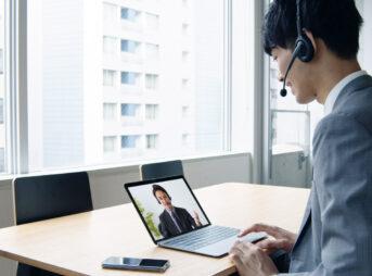 【簡単】オンライン英会話での学びを最大化する使い方6つ