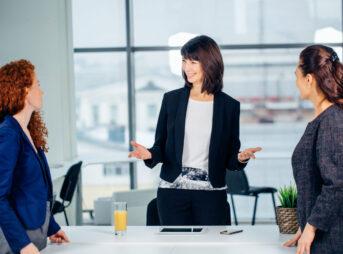 英語が得意な人に共通する14の特徴!真似すれば、仕事に活かせる英語力が身につく
