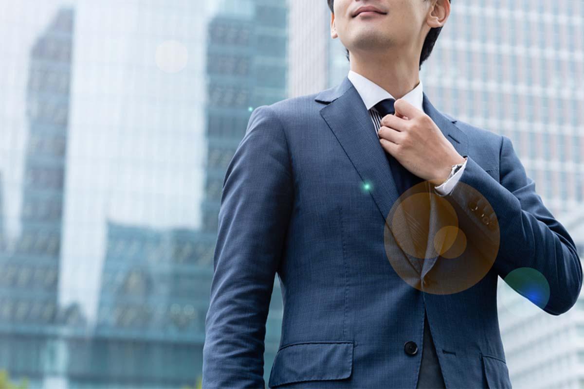 講師は海外でビジネス経験のある日本人